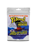 YIKES RESCUE SINGLE PACK