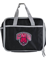 CWU Lunch Cooler