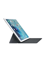 Smart Keyboard for iPad Pro 12.9-inch