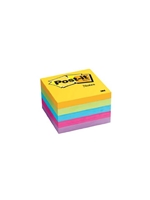 Post-It Notes Ultra 3X3