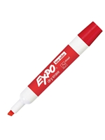 Expo Low Odor Dry Erase Marker