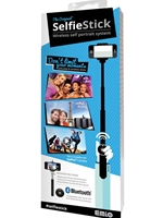 SELFIE STICK BUNDLE