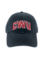 Black CWU Hat