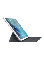 Smart Keyboard iPad Pro 9.7-inch