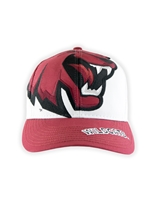 Wildcats Adjustable hat