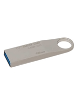 Kingston 16GB USB 3.0 DTSE9 G2 FlashdriveKingston 64GB USB 3.0 DTSE9 G2 Flashdrive