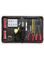 Belkin 36-Piece Tool Kit