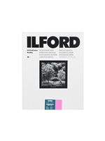 Ilford Photographic Paper 11x14