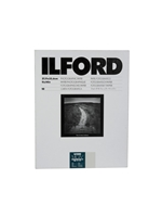 Ilford Multigrade Photographic Paper 11x14