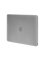 Incase Hardshell MacBook 12-inch Case - Clear