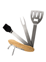 BBQ Multi-Tool (Customizable)