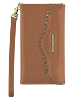 Rebecca Minkoff Wristlet for iPhone 7 - Almond