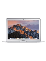 MacBook Air: 13-Inch, 1.8GHz Dual-Core Intel Core i5, 128GB