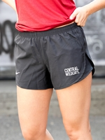 Ladies Nike Running Short