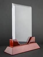 Prestige Acrylic Piano Finish Award