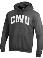 *BEST SELLER* CWU Graphite Champion Hood