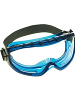 Jackson Safety Goggles