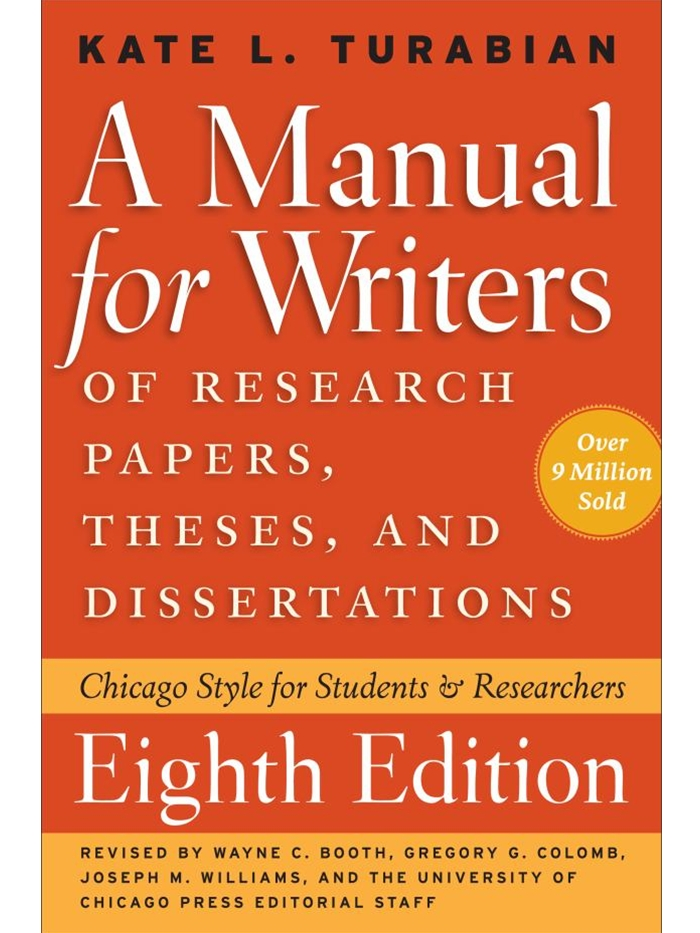 writing research paper handbook 8th edition Get free shipping on writing the research paper a handbook edition:8th isbn13:9780495799641 from textbookrush at a great price and get free shipping on orders over $35.
