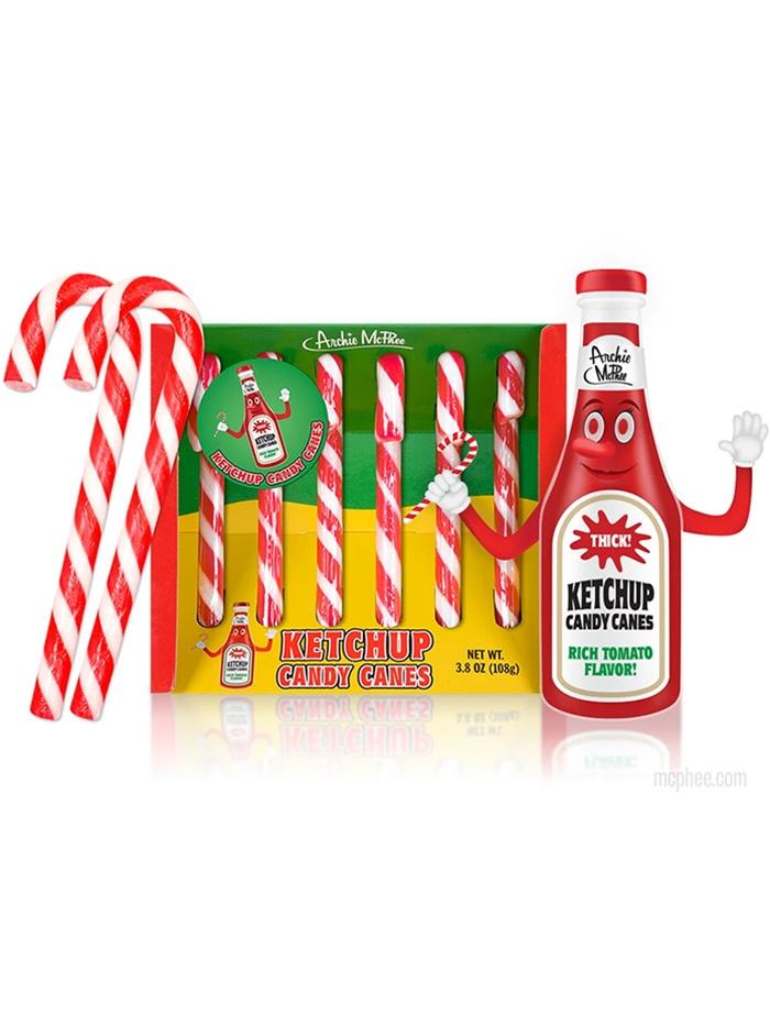 Medium Power Shortz Sale Candy Canez