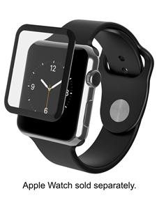 online store 77037 26cd8 Wildcat Shop - Glass Screen Protector for Apple Watch (42mm)