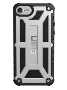 UAG Monarch Series for iPhone 6s/7/8