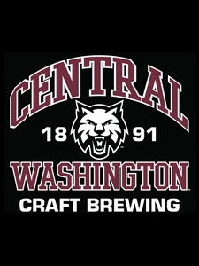 Central Craft Brewing Tshirt